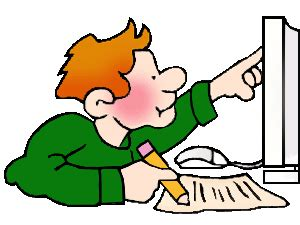 How to write a synopsis for research paper