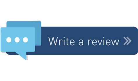 How to write an executive summary for research paper-Tips
