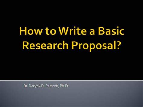 Essay Tips: How to Summarize a Research Paper